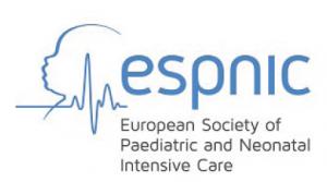 ESPNIC Logo