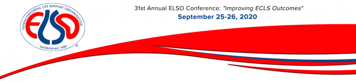 ELSO Conference