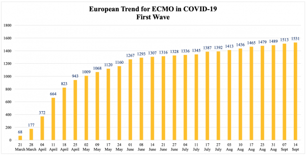 European-trend_2021-01-16-FW
