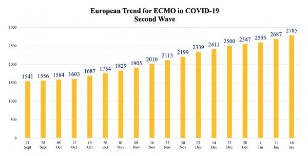 European-trend_2021-01-16-SW