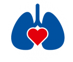 Logo_cuore-polmoni