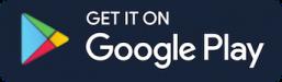 Siilo_Get-it-Google-Play
