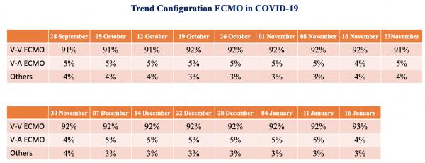 Trend-configuration_2021-01-16-2